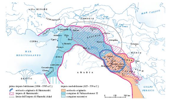 L 39 antichissima citt di babilonia oculus aquilae for Dove si trova la camera dei deputati
